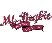 Mt. Begbie Brewing Company