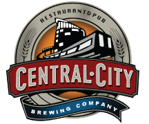Central City Brewing Company