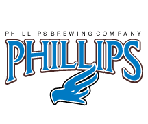 Phillips Brewing Company