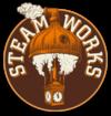 Steamworks logo.png