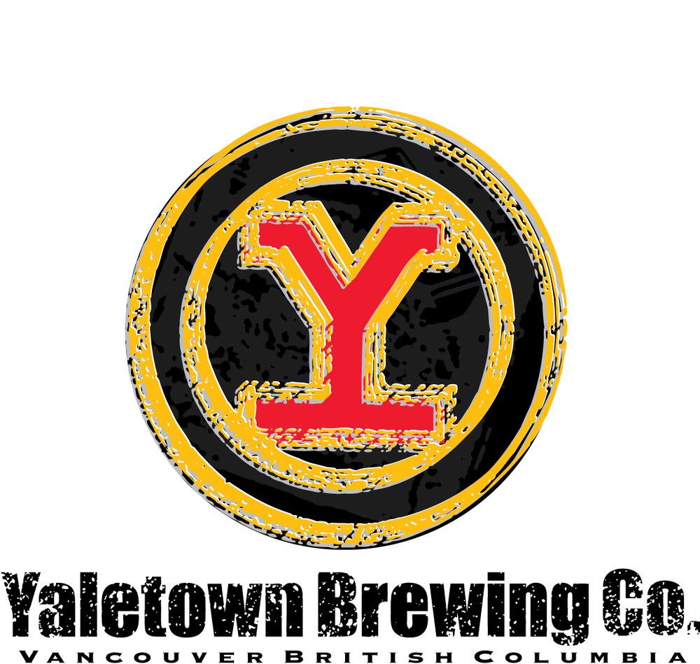 Yaletown Brewing Company