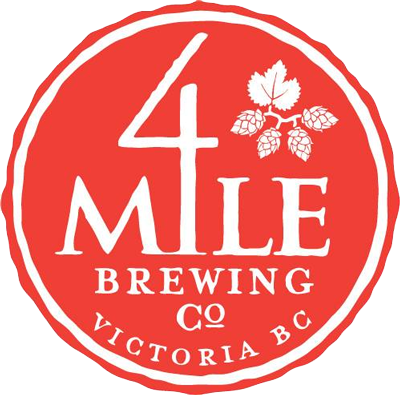 4 Mile Brewing Company