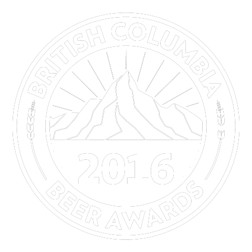 BC Beer Awards