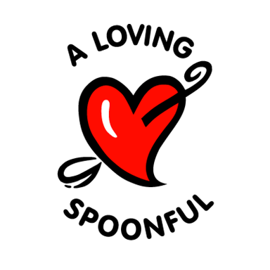 A Loving Spoonful