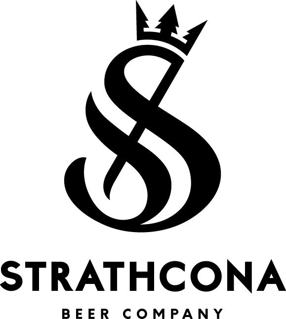 Strathcona Beer Co