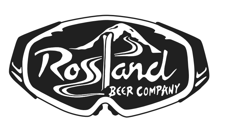 Rossland Beer co
