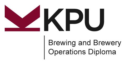 KPU-Brew Logo-stacked-300ppi-B.jpg
