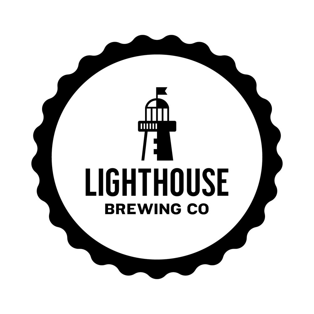 Lighthouse Brewing Co