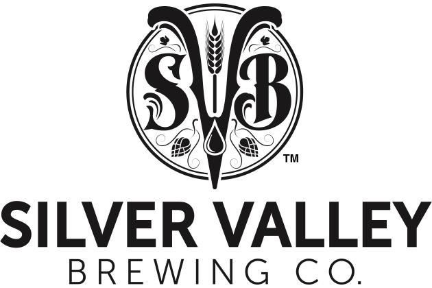Silver Valley Brewing Co