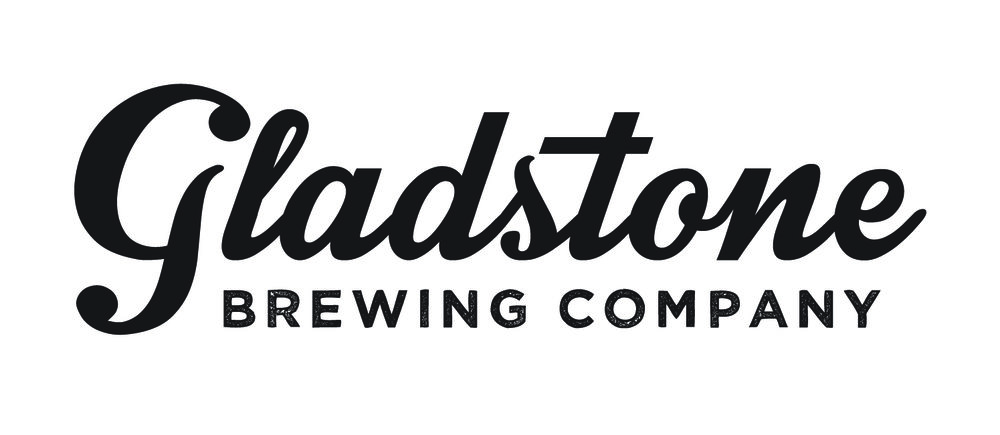 Gladstone Brewing Co