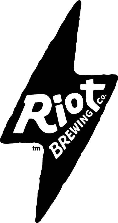 Riot Brewing Co