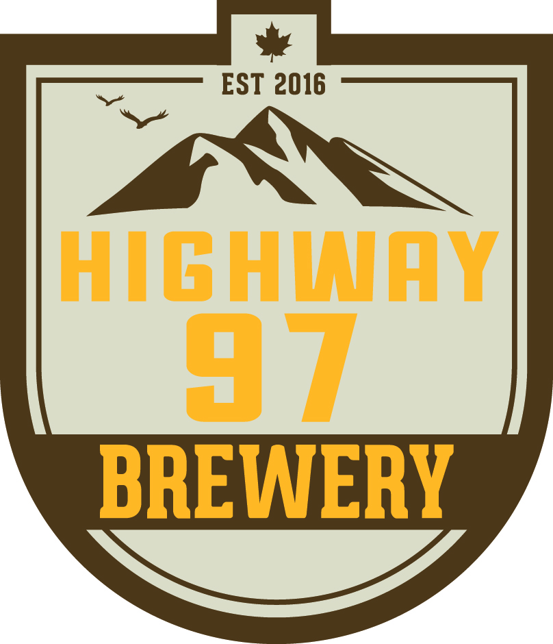 Highway 97 Brewing
