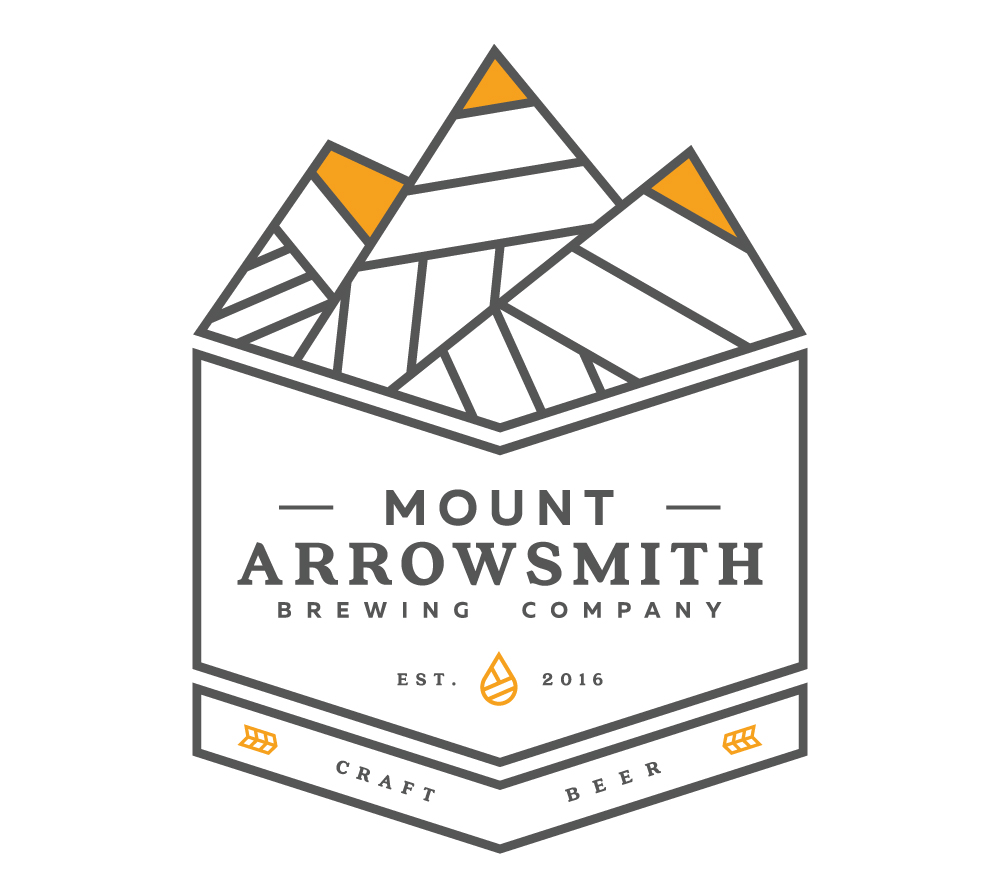 Mt Arrowsmith Brewing