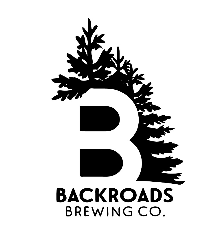 Backroads Brewing Co
