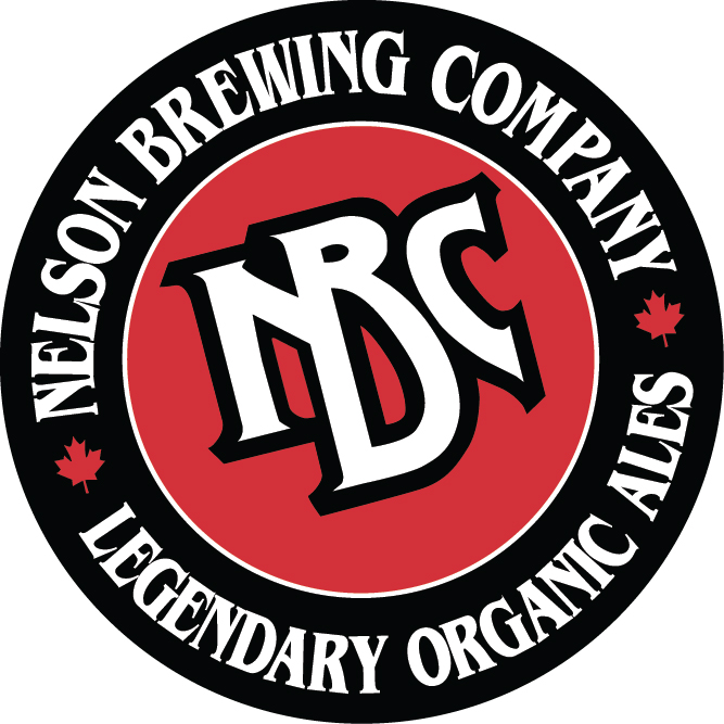 Nelson Brewing Co
