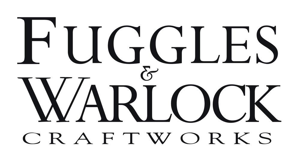Fuggles & Warlock Craftworks