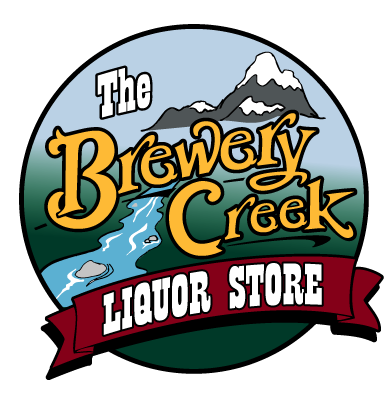 The Brewery Creek Liquor Store