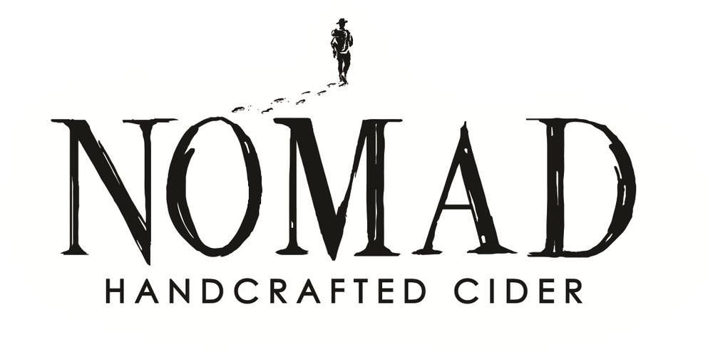 Nomad Handcrafted Cider
