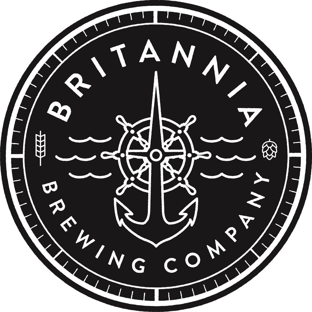 Britannia Brewing Co