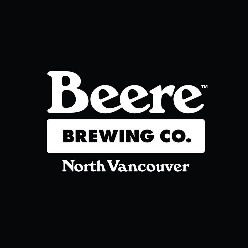 Beere Brewing Co