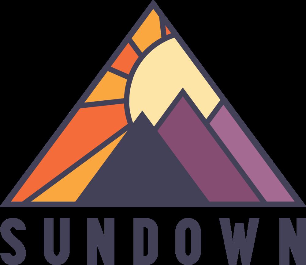 sundown.png