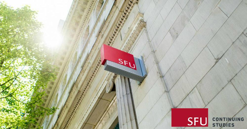 SFU.jpg