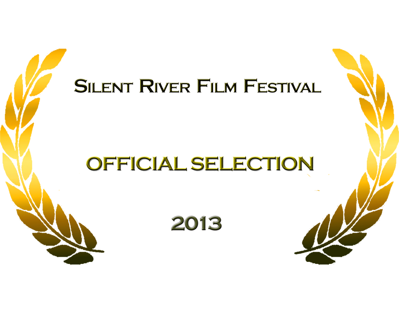 srff2013official-selection-laurel_transparent copy_website.png
