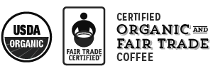 Organic_FairTrade_AddINFO-01.png