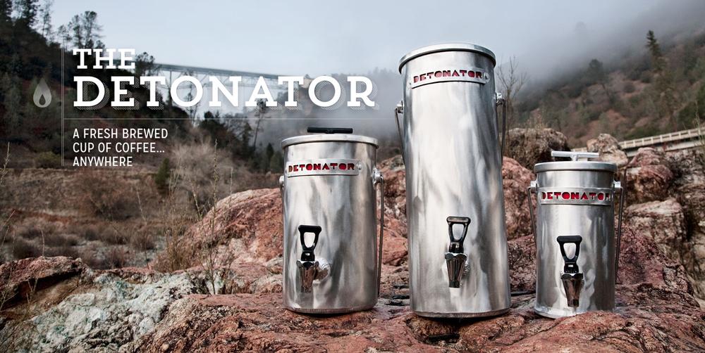 Gear_Detonators_GlamourShot_002.jpg