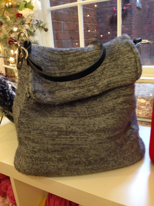 babs felted gray_alpaca large carryall.jpg