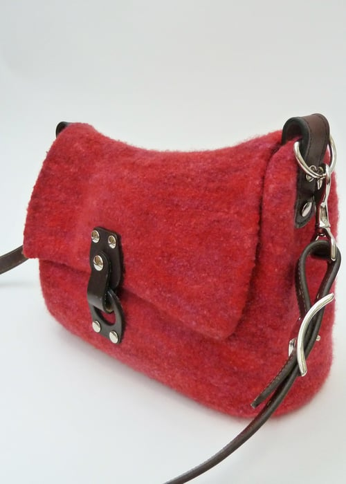 babs felted Colo+crossbody+in+multi+red.jpg