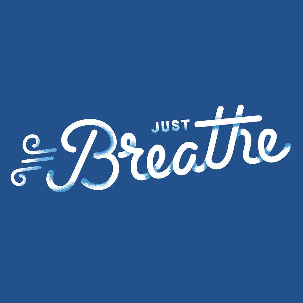 breathe_square1.jpg