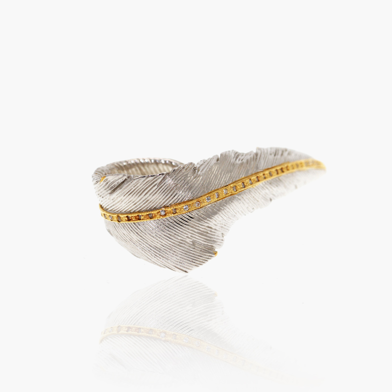 Extended_Feather_diamond_Ring_1.jpg