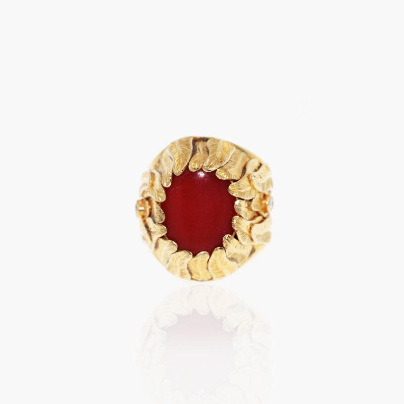 Red_Coral_Feather_Ring_1.jpg