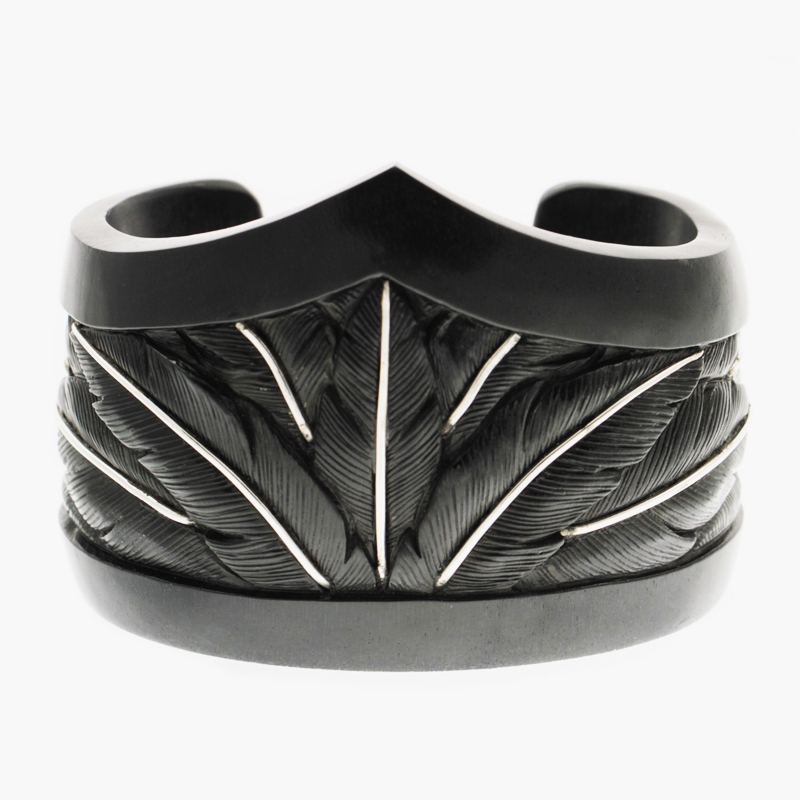 Silver_Inlay_Carved_Bracelet_1.jpg