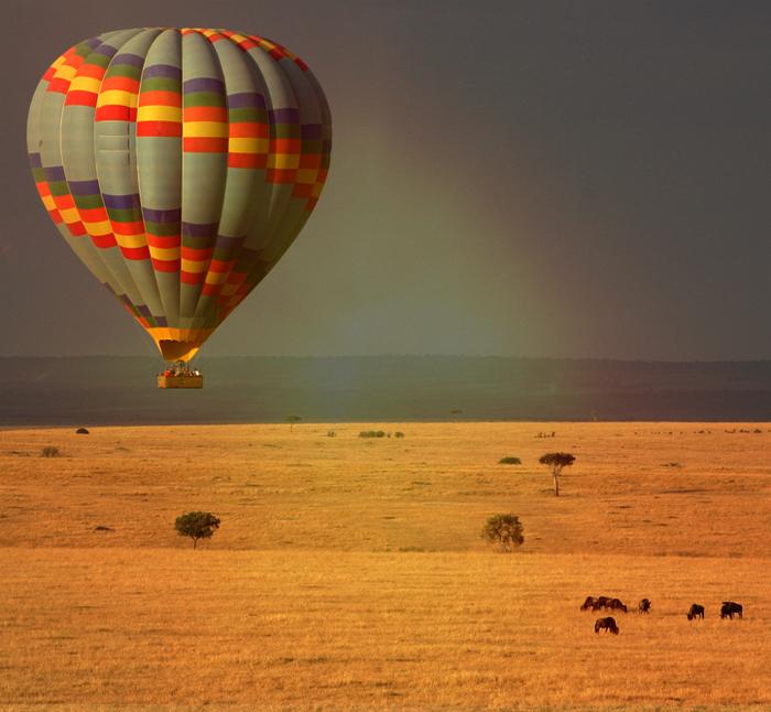 Namibia_Hotair_balloons.jpg