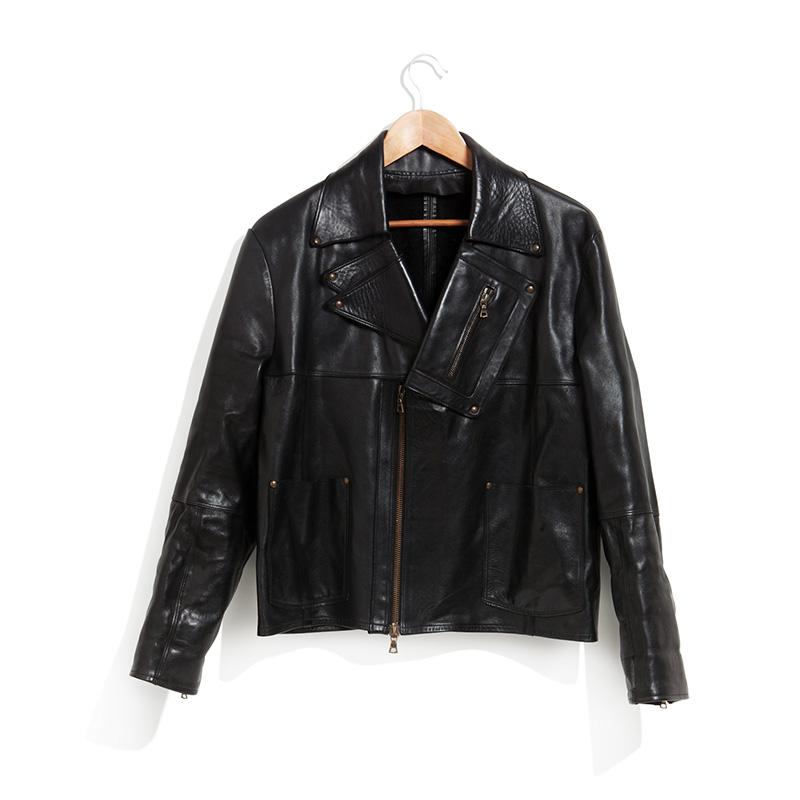 Motorcycle_jacket_1.jpg