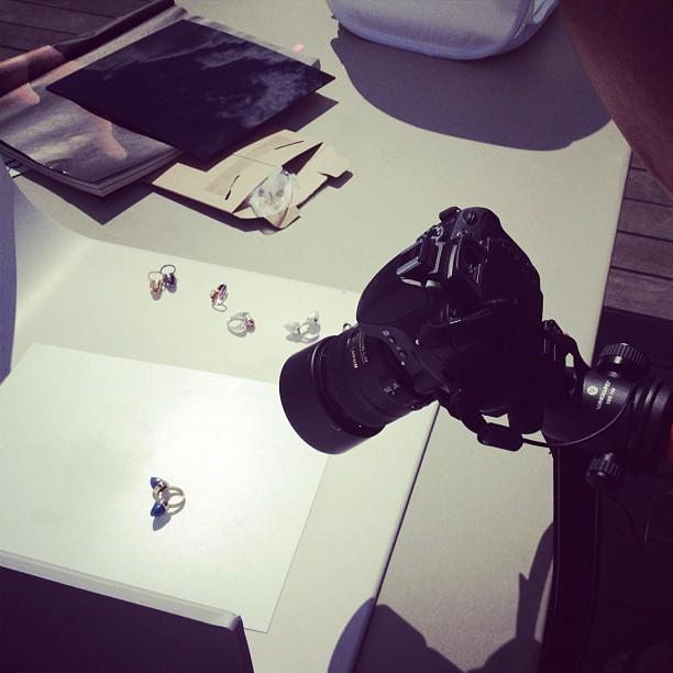 diaboli-kill-jewelry-in-the-studio-6.jpg
