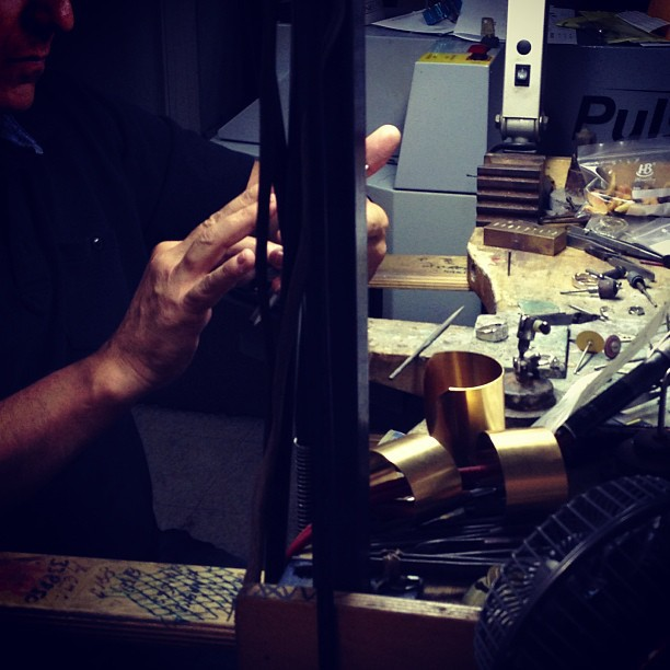 diaboli-kill-jewelry-jewelers-bench-behind-the-scenes.jpg