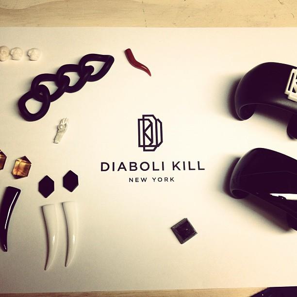 diaboli-kill-jewelry-black-onyx-jewelers-bench.jpg