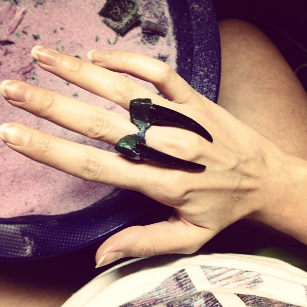 diaboli-kill-jewelry-black-onyx-damian-ring.jpg