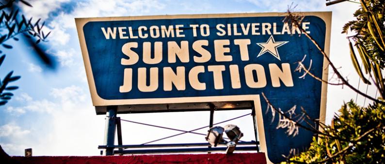 sunsetjunctionCafeStella.png