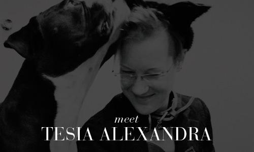TesiaAlexandra.jpg