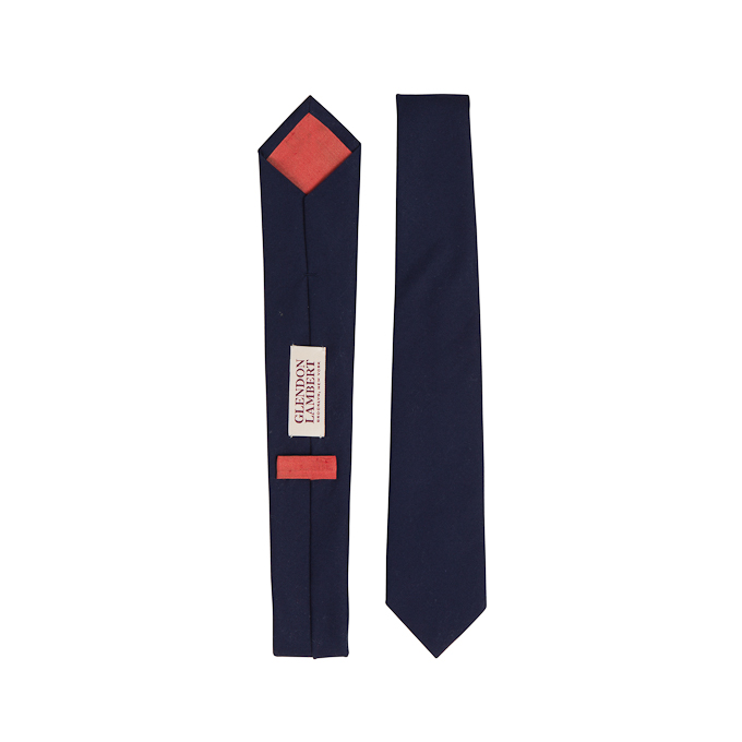 Bright Lights Navy Necktie - QTY 23.jpg