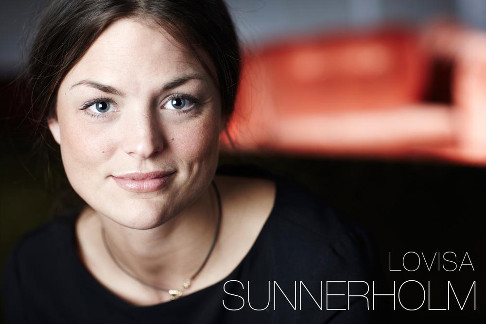 Lovisa_Sunnerholm high_0.jpg