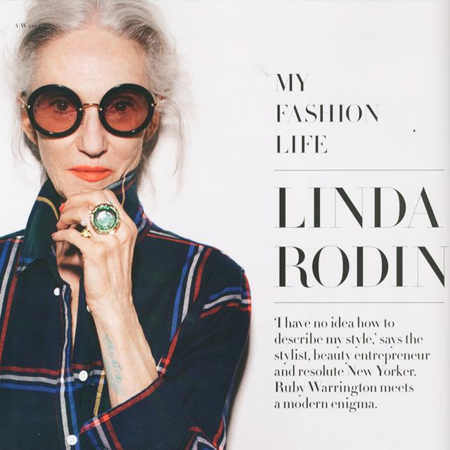 Linda_Rodin.jpg