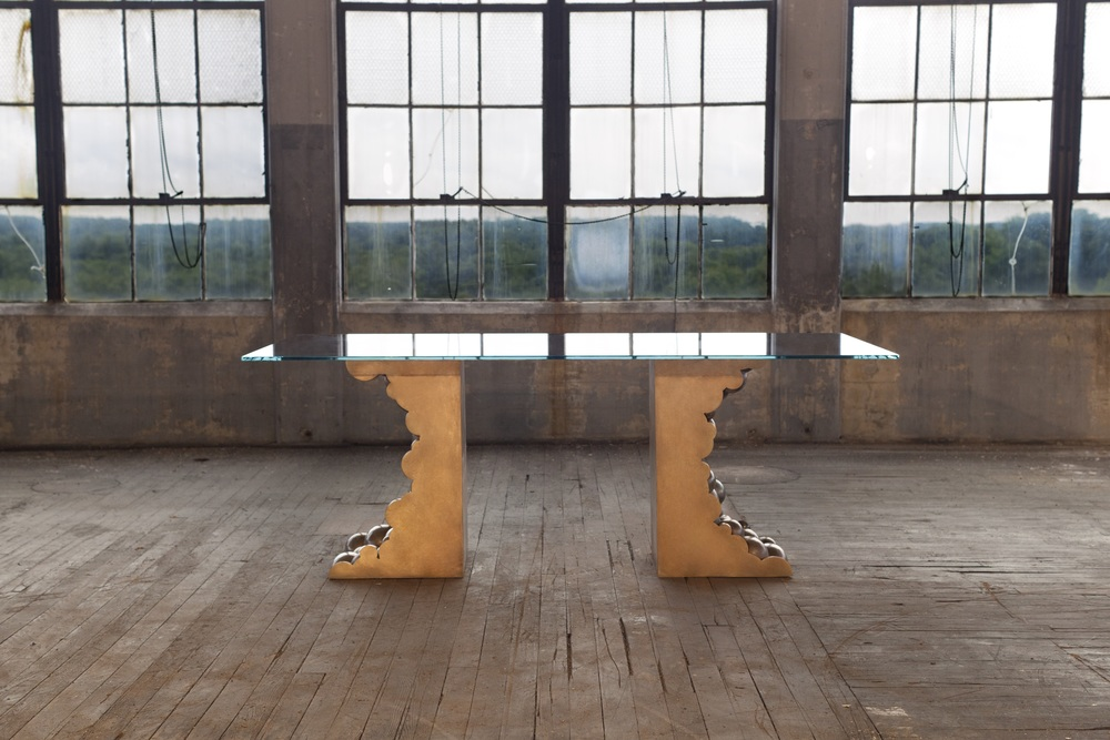 Erin Sullivan Objects_ Bubble Table.jpg
