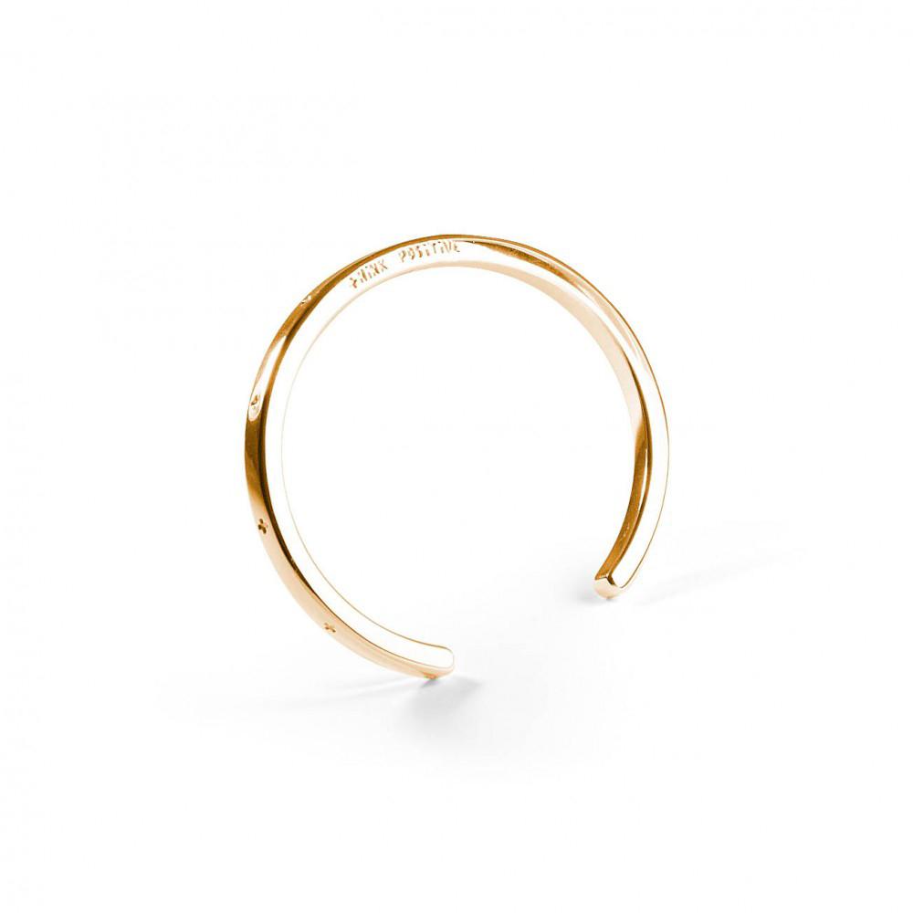 lucas_plus_bracelet_3.jpg