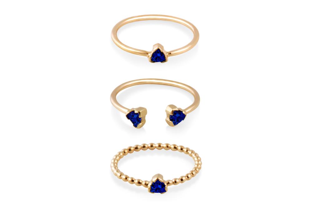 Shahla-Karimi-Jewelry-Birthstone-rings.png