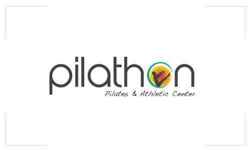 Pilathon.jpg